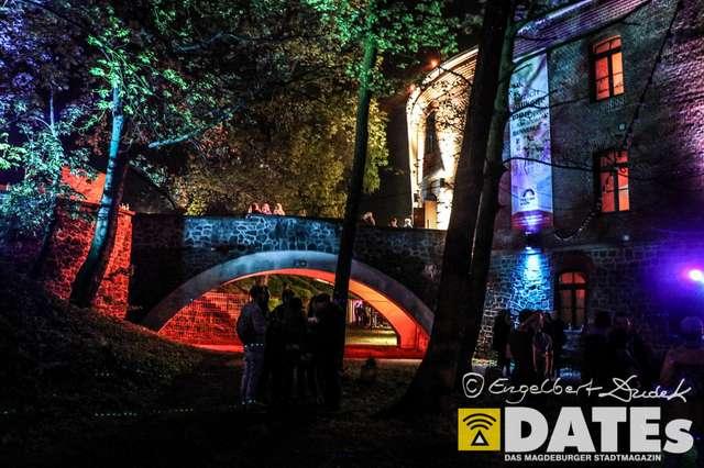 Pava-Festival_FestungMark_2017_05_06_eDudek-9322.jpg
