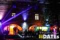 Pava-Festival_FestungMark_2017_05_06_eDudek-9323.jpg