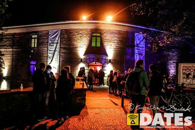 Pava-Festival_FestungMark_2017_05_06_eDudek-9343.jpg