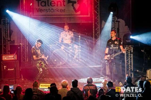 talentverstaerkerfinale-wenzel-426-s.jpg