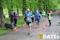 15.Elbbrückenlauf_2017_05_14_eDudek-51.jpg
