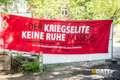ragelove-wenzel-oschington408.jpg