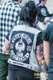 ragelove-wenzel-oschington434.jpg