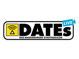 DATEs Live