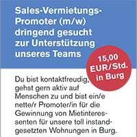 wobau_Burg_62x133mm_Teaser.jpg