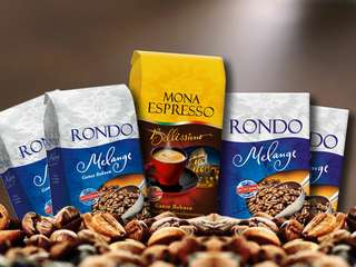 Röstfein Probierpaket Rondo-Mona