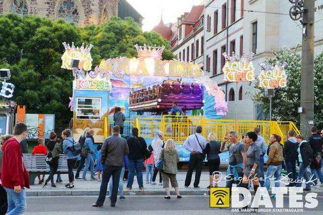 Europafest2017_eDudek-5.jpg