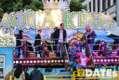 Europafest2017_eDudek-6.jpg