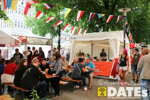 Europafest2017_eDudek-15.jpg