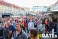 Europafest2017_eDudek-26.jpg