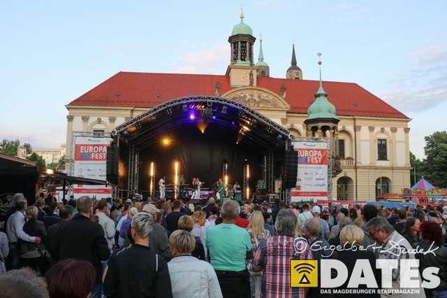Europafest2017_eDudek-28.jpg