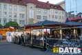 Europafest2017_eDudek-32.jpg