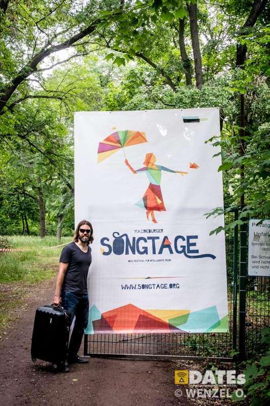 songtage-wenzel-oschington-408.jpg