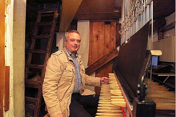 Carilloneur-Müller