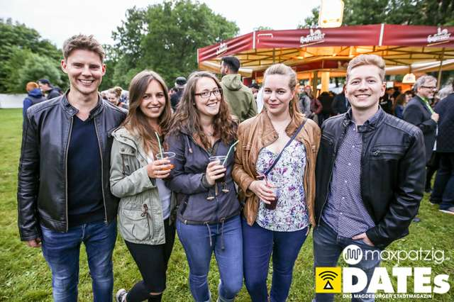 Max-Patzig-Campusfestival-0114.jpg