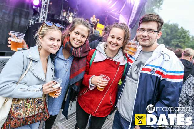 Max-Patzig-Campusfestival-0127.jpg