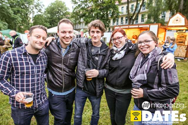 Max-Patzig-Campusfestival-0141.jpg