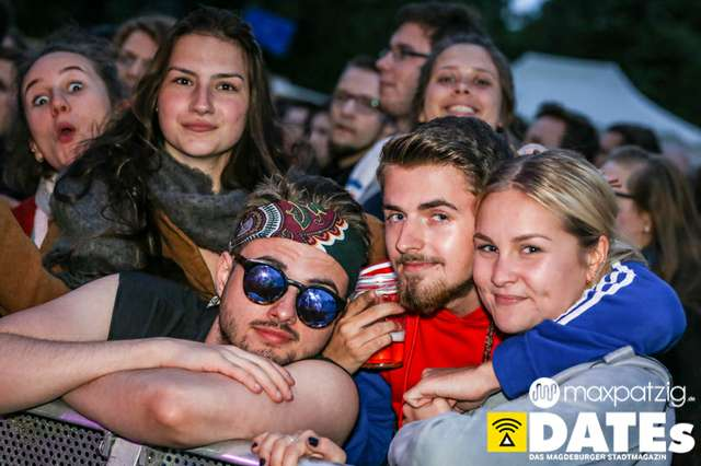 Max-Patzig-Campusfestival-0175.jpg