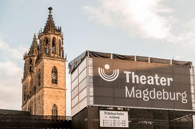 TheaterMD-WestSideStory_Premiere_DATEs_006_Foto_Andreas_Lander.jpg