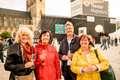 TheaterMD-WestSideStory_Premiere_DATEs_010_Foto_Andreas_Lander.jpg