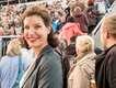 TheaterMD-WestSideStory_Premiere_DATEs_021_Foto_Andreas_Lander.jpg