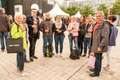 TheaterMD-WestSideStory_Premiere_DATEs_023_Foto_Andreas_Lander.jpg