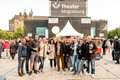 TheaterMD-WestSideStory_Premiere_DATEs_024_Foto_Andreas_Lander.jpg