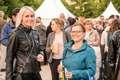 TheaterMD-WestSideStory_Premiere_DATEs_030_Foto_Andreas_Lander.jpg