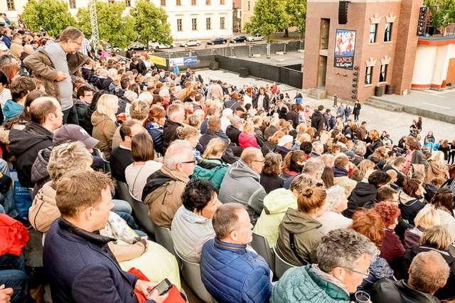 TheaterMD-WestSideStory_Premiere_DATEs_032_Foto_Andreas_Lander.jpg