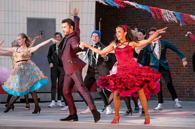 TheaterMD-WestSideStory_Premiere_DATEs_036_Foto_Andreas_Lander.jpg