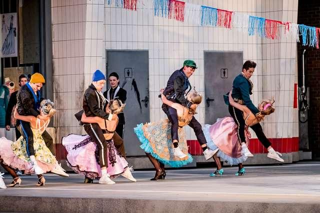 TheaterMD-WestSideStory_Premiere_DATEs_037_Foto_Andreas_Lander.jpg
