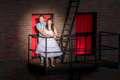 TheaterMD-WestSideStory_Premiere_DATEs_038_Foto_Andreas_Lander.jpg