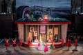TheaterMD-WestSideStory_Premiere_DATEs_039_Foto_Andreas_Lander.jpg