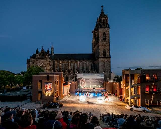 TheaterMD-WestSideStory_Premiere_DATEs_040_Foto_Andreas_Lander.jpg