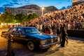 TheaterMD-WestSideStory_Premiere_DATEs_044_Foto_Andreas_Lander.jpg