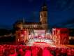 TheaterMD-WestSideStory_Premiere_DATEs_045_Foto_Andreas_Lander.jpg