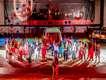 TheaterMD-WestSideStory_Premiere_DATEs_046_Foto_Andreas_Lander.jpg