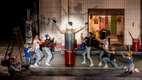 TheaterMD-WestSideStory_Premiere_DATEs_047_Foto_Andreas_Lander.jpg