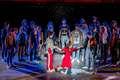TheaterMD-WestSideStory_Premiere_DATEs_048_Foto_Andreas_Lander.jpg