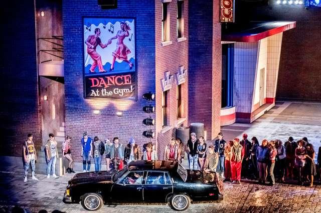 TheaterMD-WestSideStory_Premiere_DATEs_049_Foto_Andreas_Lander.jpg