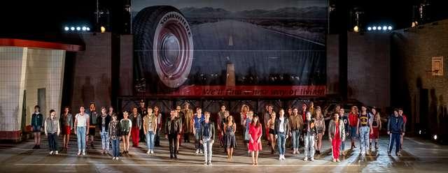 TheaterMD-WestSideStory_Premiere_DATEs_050_Foto_Andreas_Lander.jpg