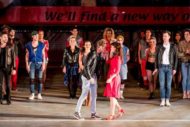 TheaterMD-WestSideStory_Premiere_DATEs_051_Foto_Andreas_Lander.jpg