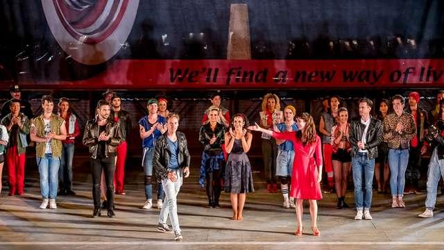 TheaterMD-WestSideStory_Premiere_DATEs_052_Foto_Andreas_Lander.jpg