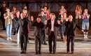 TheaterMD-WestSideStory_Premiere_DATEs_053_Foto_Andreas_Lander.jpg