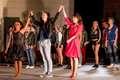 TheaterMD-WestSideStory_Premiere_DATEs_054_Foto_Andreas_Lander.jpg