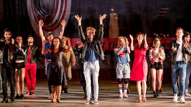 TheaterMD-WestSideStory_Premiere_DATEs_055_Foto_Andreas_Lander.jpg