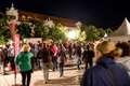 TheaterMD-WestSideStory_Premiere_DATEs_056_Foto_Andreas_Lander.jpg