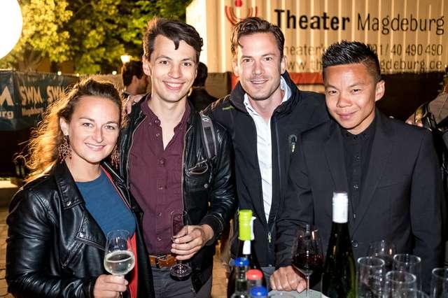 TheaterMD-WestSideStory_Premiere_DATEs_057_Foto_Andreas_Lander.jpg