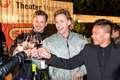 TheaterMD-WestSideStory_Premiere_DATEs_058_Foto_Andreas_Lander.jpg