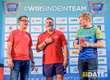 Firmenstaffel-2017_DATEs_083_Foto_Andreas_Lander.jpg